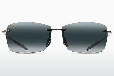 Ophthalmics Maui Jim Lighthouse 423-02