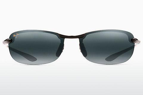 Ophthalmics Maui Jim Makaha 405-02
