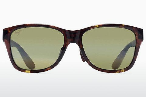 Ophthalmics Maui Jim Road Trip HT435-15T