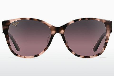 Ophthalmics Maui Jim Summer Time RS732-09T