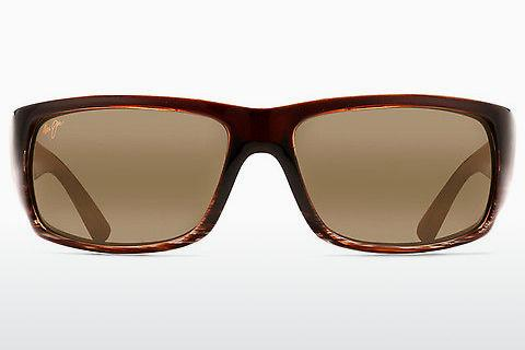 Ophthalmics Maui Jim World Cup H266-01