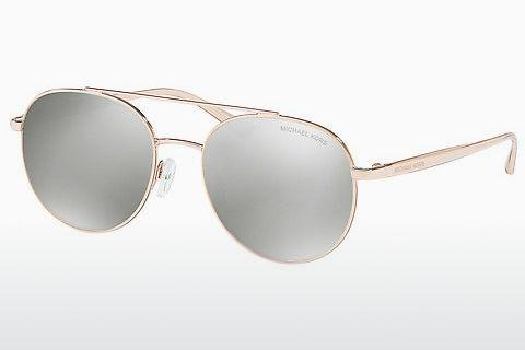 Ophthalmics Michael Kors LON (MK1021 11166G)