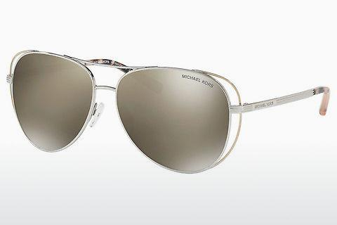 Ophthalmics Michael Kors LAI (MK1024 11765A)