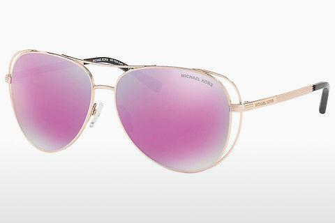 Ophthalmics Michael Kors LAI (MK1024 11944X)