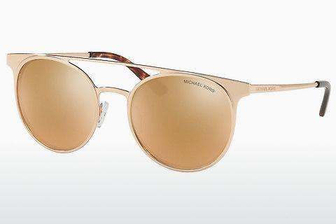 Ophthalmics Michael Kors GRAYTON (MK1030 10265A)