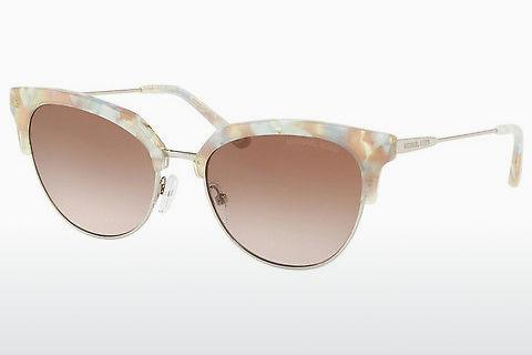 Ophthalmics Michael Kors SAVANNAH (MK1033 334013)