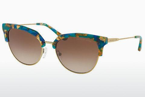 Ophthalmics Michael Kors SAVANNAH (MK1033 334413)