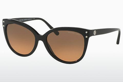 Ophthalmics Michael Kors JAN (MK2045 317711)