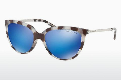 Ophthalmics Michael Kors SUE (MK2051 327525)