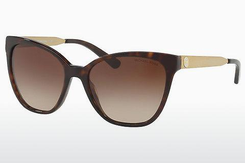 Ophthalmics Michael Kors NAPA (MK2058 329313)
