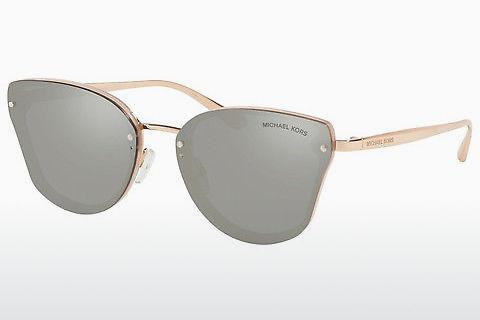 Ophthalmics Michael Kors SANIBEL (MK2068 32466G)