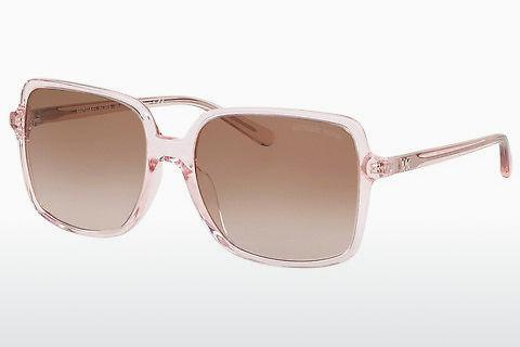 Ophthalmics Michael Kors ISLE OF PALMS (MK2098U 367813)