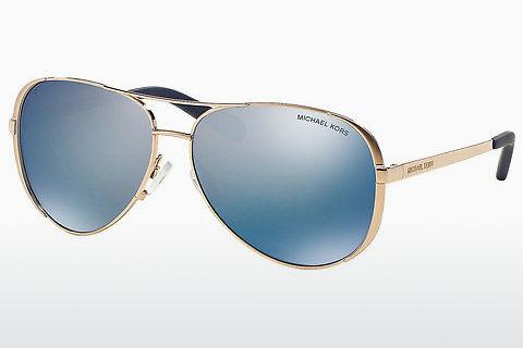 Ophthalmics Michael Kors CHELSEA (MK5004 100322)