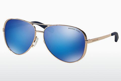 Ophthalmics Michael Kors CHELSEA (MK5004 100325)