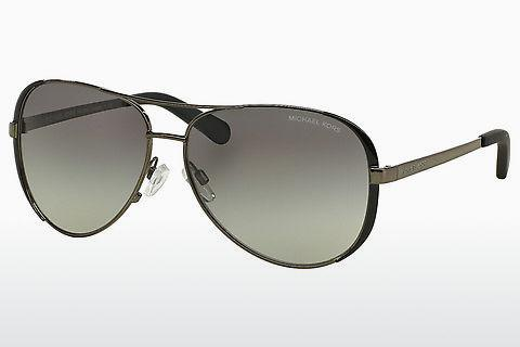 Ophthalmics Michael Kors CHELSEA (MK5004 101311)
