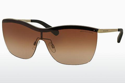 Ophthalmics Michael Kors PAPHOS (MK5005 100413)