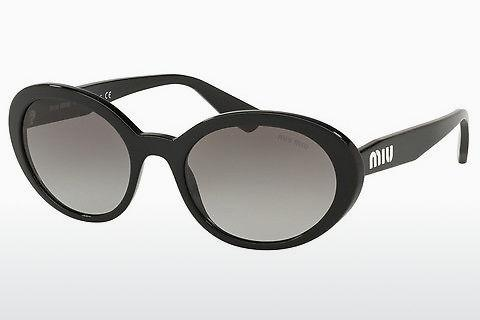 Ophthalmics Miu Miu CORE COLLECTION (MU 01US 1AB3M1)