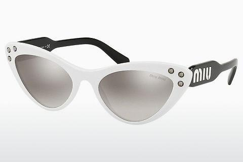 Ophthalmics Miu Miu CORE COLLECTION (MU 05TS 4AO5O0)