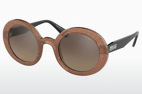 Ophthalmics Miu Miu CORE COLLECTION (MU 06US 1294P0)