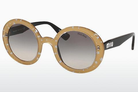 Ophthalmics Miu Miu CORE COLLECTION (MU 06US 139130)