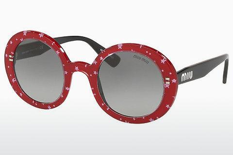 Ophthalmics Miu Miu CORE COLLECTION (MU 06US 1403M1)