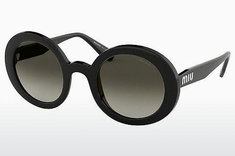 Ophthalmics Miu Miu CORE COLLECTION (MU 06US 1AB0A7)