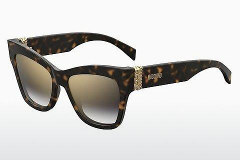 Ophthalmics Moschino MOS011/S 086/FQ