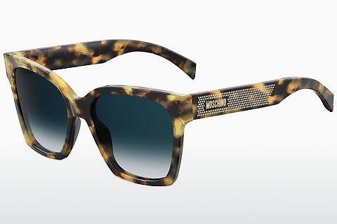 Ophthalmics Moschino MOS015/S 086/08