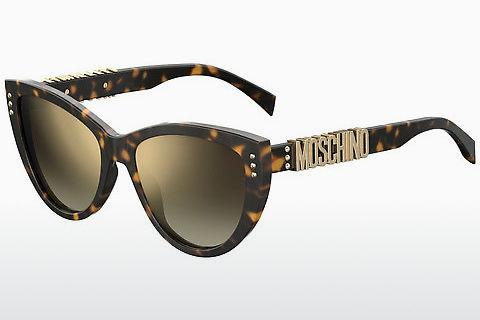 Ophthalmics Moschino MOS018/S 086/JL