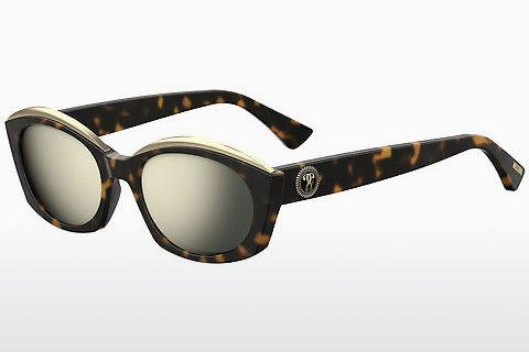 Ophthalmics Moschino MOS032/S 086/UE