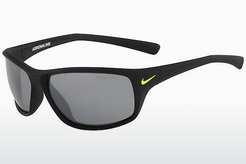 Ophthalmics Nike ADRENALINE EV0605 007