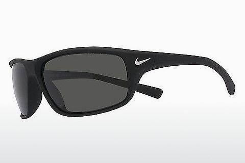 Ophthalmics Nike ADRENALINE P EV0606 095