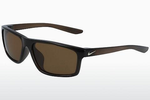 Ophthalmics Nike NIKE CHRONICLE CW4656 220