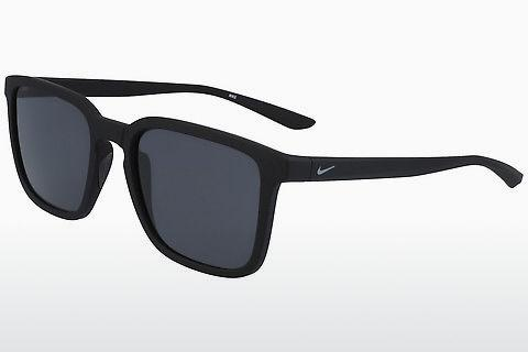 Ophthalmics Nike NIKE CIRCUIT EV1195 001