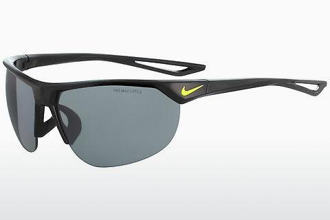 Ophthalmics Nike NIKE CROSS TRAINER EV0937 001