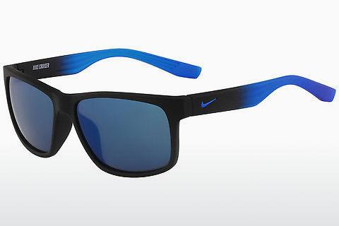 Ophthalmics Nike NIKE CRUISER R EV0835 001
