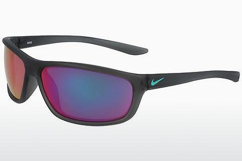 Ophthalmics Nike NIKE DASH EV1157 033