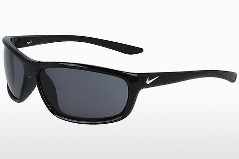 Ophthalmics Nike NIKE DASH EV1157 070