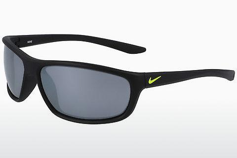 Ophthalmics Nike NIKE DASH EV1157 071