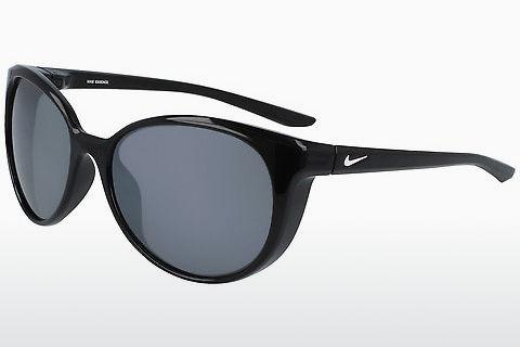 Ophthalmics Nike NIKE ESSENCE CT8234 010