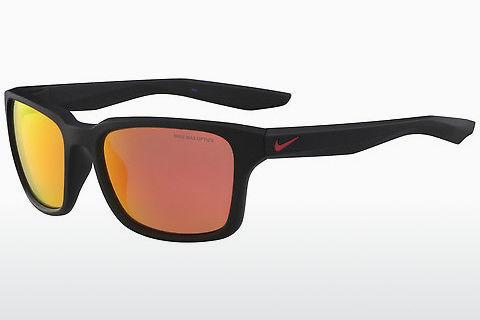 Ophthalmics Nike NIKE ESSENTIAL SPREE M EV1004 006