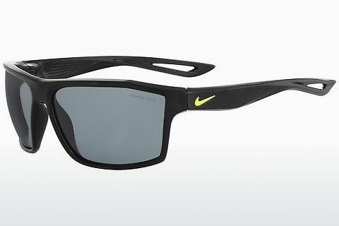 Ophthalmics Nike NIKE LEGEND EV0940 001