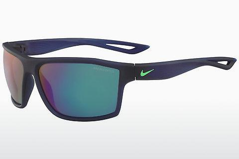 Ophthalmics Nike NIKE LEGEND M EV1011 403