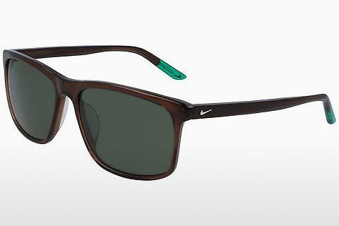 Ophthalmics Nike NIKE LORE CT8080 233