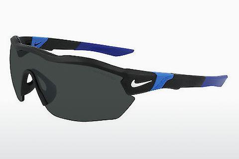 Ophthalmics Nike NIKE SHOW X3 ELITE DJ2028 010