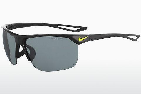 Ophthalmics Nike NIKE TRAINER EV0934 001