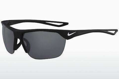 Ophthalmics Nike NIKE TRAINER S EV1063 010