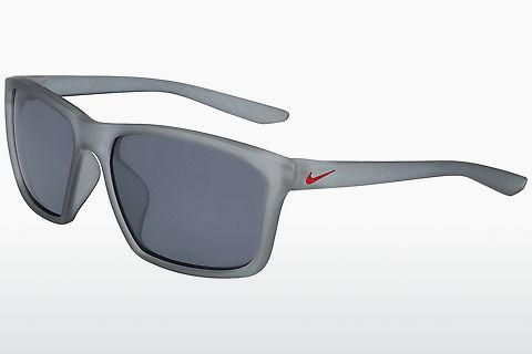 Ophthalmics Nike NIKE VALIANT CW4645 012