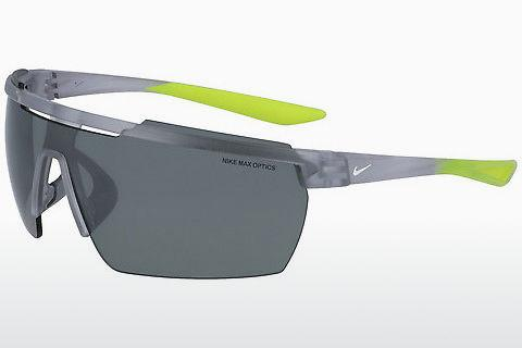 Ophthalmics Nike NIKE WINDSHIELD ELITE CW4661 012