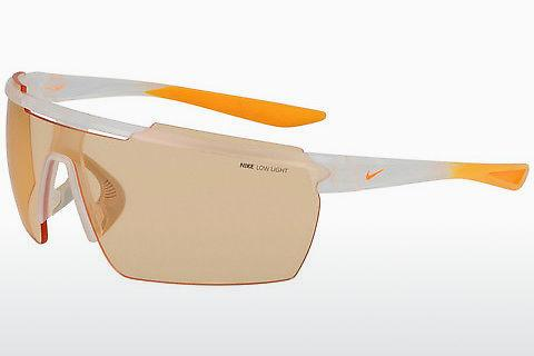 Ophthalmics Nike NIKE WINDSHIELD ELITE E CW4660 913